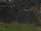 Gnoll Caves