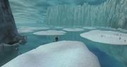 Everfrost - Icegill Lagoon