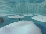 Icegill Lagoon