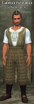 Galenus Fulvianus
