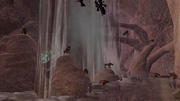 The Crypt of Thaen2