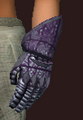 Archon's Gauntlets (Equipped).png