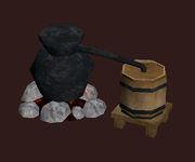 Rivervale-distillery