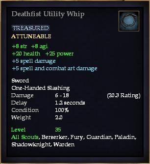 File:Deathfist Utility Whip.jpg