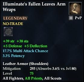 File:Illuminate's Fallen Leaves Arm Wraps.jpg