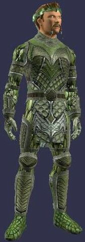 File:Natura's Grace (Armor Set) (Visible, Male).jpg