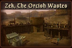 Professor Cogglesworth's Tour of Norrath Part 1 04