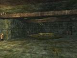 Smuggler's Grotto