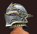 Acolyte's Helm of the Combine (Equipped).png