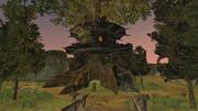 Adrium's Tree House