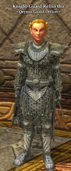 knight guard rellin thir everquest 2 wiki fandom powered by wikia