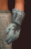 Gloves of Harmonious Auras (Equipped)