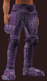 Archon's Greaves (Equipped).png