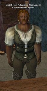 Guild-adventure-writ-hireling