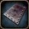 Icon metal plate 01 (Treasured)
