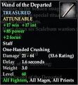 Wand of the Departed.JPG