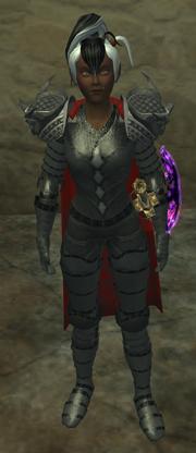 Xilania-Nevagon-mercenary