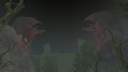 Gargoyle Gorge