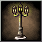Icon lamp 01 (Legendary)