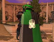 Tfl heraldry