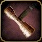 Hammer Icon 50 (Fabled)