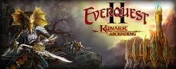 Kunark Ascending