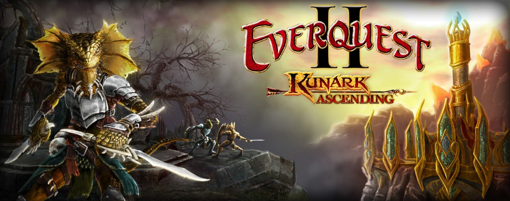 Category:Kunark Ascending | EverQuest 2 Wiki | FANDOM powered by Wikia