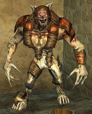 Qaaxl-brainfouler-mercenary