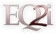 EQ2i.logo.81px