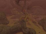 Wakening Lands