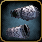 Forearms Icon 48 (Treasured)