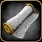 Icon scroll 01 (Common)
