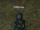Othixis