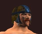 Thurgadin Ruffian's Helm worn