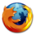 User browser firefox