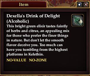 Dexdrink2
