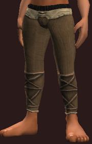 Male tradesman pants (Equipped)
