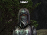 Rinna