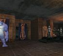 Workshop of the Sorcerer
