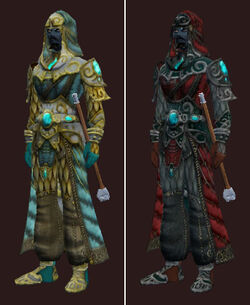 Heroes-elegant-compared