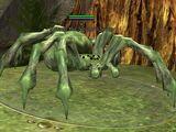 Karach the Spider Queen