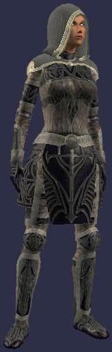 Eq2 Ranger Armor Related Keywords & Suggestions - Eq2 Ranger Armor