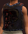 Archon's Plate Cuirass (Equipped).png