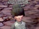 Zeen Corblecog (Thalumbra, the Ever Deep)