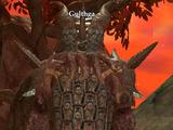 Gulthga (NPC)