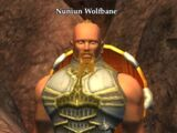 Nuniun Wolfbane
