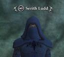 Serith Ludd
