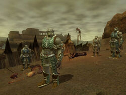 The Rise of the Orcs 03