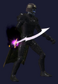 Ancient Kejek Blade (Equipped).png