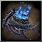 Icon spirit anchor 01 (Legendary)